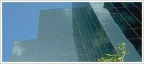 vente immeuble  548 000  €